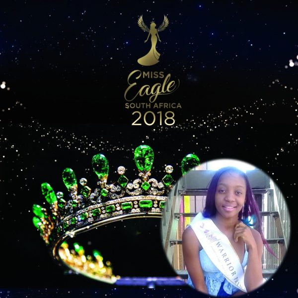 Osego Rammekoa- Queen North West